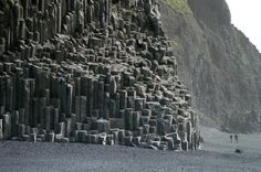 Black Sand Beach (Vik) - 2020 All You Need to Know Before You Go (with Photos) - Vik, Iceland Black Sand Beach Hawaii, Iceland Island, Beach Wallpaper, Exotic Places, Iceland Travel, Beach Photos, Places To See, Trip Advisor, Around The Worlds