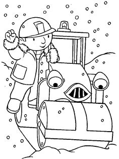 Tons of coloring pages for kids Lots of construction trucks