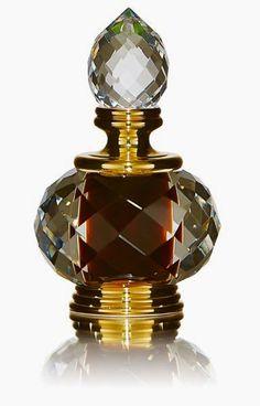 os mais lindos perfumes - Pesquisa Google