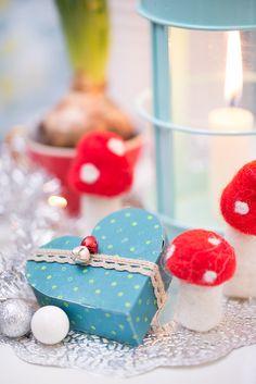 askar med mallar - boxes with templates - Gift Wrapping, Wrapping Ideas, Mall, Wraps, Boxes, Templates, Desserts, Christmas Christmas, Diy
