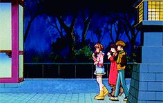 anime MY EDIT sakura toya cardcaptor sakura ccs tomoyo clamp Sakura Kinomoto Shaoran shaoran li Sakura card captor yukito ccsmine