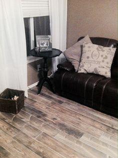 Build Direct Provence French Grey Laminate Flooring 12