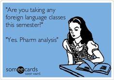 My Australian uni buddies will understand. Biggest struggle of the semester!