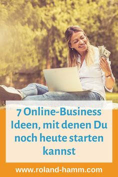 Hier findest du 7 Online-Business Ideen, mit denen du sofort nebenberuflich starten kannst Couple Photos, Couples, Make Money On Internet, Tips And Tricks, Couple Shots, Couple Photography, Couple, Couple Pictures
