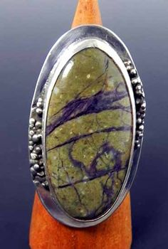 Unique handcrafted Artisan Rings and Bracelets Artisan Jewelry, Handcrafted Jewelry, Unique Jewelry, Handmade, Earthy, Sterling Silver Jewelry, Pendants, Jasper, Accessories