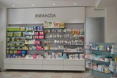 Farmacia Sartori Breganze (vi)