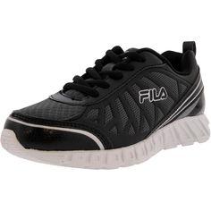 fila runners. fila runners r