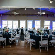 A Beautiful Beach Wedding On Long Island Islands And