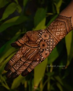 Indian Henna Designs, Basic Mehndi Designs, Finger Henna Designs, Latest Bridal Mehndi Designs, Mehndi Designs For Girls, Wedding Mehndi Designs, Mehndi Designs For Fingers, Dulhan Mehndi Designs, Henna Mehndi