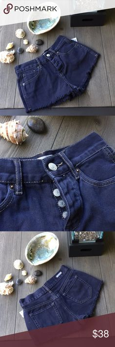 Brandy Melville shorts Brand new with tags Brandy Melville Shorts