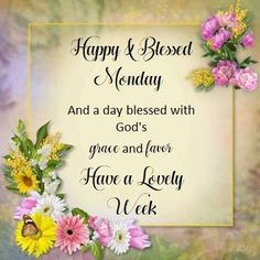 Good Morning sister and all,have a nice day and a great new week,God bless,xxx take care and keep safe❤❤❤☺ Monday Morning Greetings, Monday Morning Blessing, Good Morning Sister, Monday Morning Quotes, Good Morning Happy Monday, Have A Happy Day, Good Morning Inspirational Quotes, Morning Thoughts, Weekend Quotes