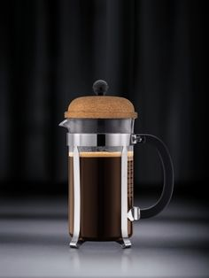 Chambord, French Press, Coffee Maker, Kitchen Appliances, Coffee Maker Machine, Diy Kitchen Appliances, Coffee Percolator, Home Appliances, Coffee Making Machine