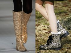 #Trending this AW14   http://www.24-7retailtherapy.com/2014/08/trending-this-aw14.html New #Blog #Post  #UK #Fashion #Style