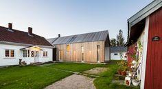 nowoczesna-STODOLA-1900-Farmhouse-LINK-architects-12