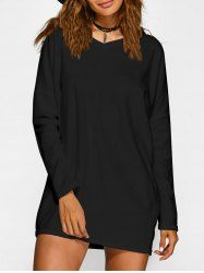 GET $50 NOW   Join Sammydress: Get YOUR $50 NOW!http://m.sammydress.com/product3144693.html?seid=12692637rg3144693