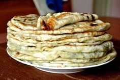 Plăcintă codrenească — Adi Hădean Romania Food, Baking Bad, Great Recipes, Favorite Recipes, Food Wishes, Recipes From Heaven, Food Design, Quick Meals, I Foods