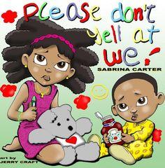 african american children's books - Google Search
