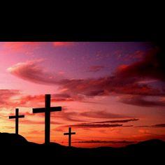 Responses to    Resume of Jesus Christ    Pinterest
