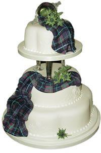 scottish wedding flowers - Google Search