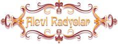 alevi radyolar uygulamasının iç logosu