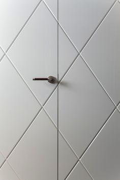 Framework studio/Residential VI