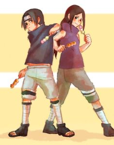 Find images and videos about anime, naruto shippuden and itachi on We Heart It - the app to get lost in what you love. Itachi And Izumi, Itachi Uchiha, Naruto Shippuden, Hinata, Naruto Art, Anime Naruto, Naruto Family, Sakura And Sasuke, Naruto Characters