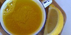 In dit artikel gaan we u 5 goede redenen laten zien waarom u een kopje curcumine…