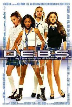 D.E.B.S. (2004) BRRip 720p Dual Audio [English-Hindi] Movie Free Download  http://alldownloads4u.com/d-e-b-s-2004-brrip-720p-dual-audio-english-hindi-movie-free-download/
