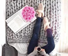 Schöne Fotos alleine zu Hause machen | 10 Tipps, die du kennen musst #1 - Seven & Stories