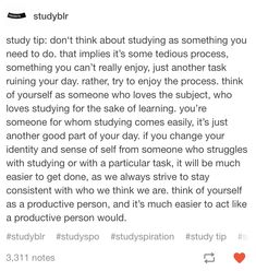 Best Picture For studying motivation notes For Your Taste You are looking for something, and it is g College Life Hacks, Life Hacks For School, School Study Tips, College Tips, School Tips, Study Board, Study Inspiration, Study Notes, Study Motivation