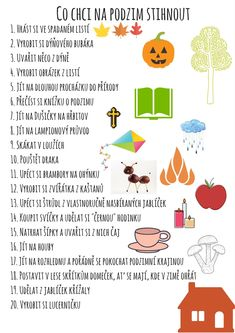Autumn Activities For Kids, School Clubs, Halloween, Education, Gifts, Inspiration, Biblical Inspiration, Presents, Favors