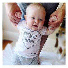 Hello, sweet dude! 😍 You're my person. ❤️ • • • • • • #cutekidsclub #igfashion #kidzootd #instagram_kids #trendykiddies #babiesofinstagram #kidzfashion #kidslookbook #kids_stylezz #thechildrenoftheworld #igkiddies #kidsfashion #toddlerfashion #mommy #mommylife #mom #momlife #allmommedout #quidditch #bff #bestfriend #person #youremyperson #greysanatomy