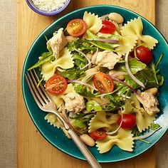 Stir up some easy dinners during the week with these healthy ideas that won't break the bank.