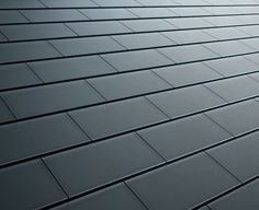 You can now order Tesla's Solar Roof Tiles! | Inhabitat - Green Design, Innovation, Architecture, Green Building