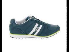 indirimli spor giyim adidas outlet türkiye  http://www.korayspor.com/nike-adidas-outlet-magazalari