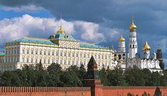http://www.msn.com/es-pe/noticias/mundo/25-majestuosas-residencias-de-jefes-de-estado/ss-BBlcwed?fullscreen=true