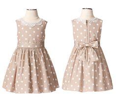 Jason Wu Girls dress
