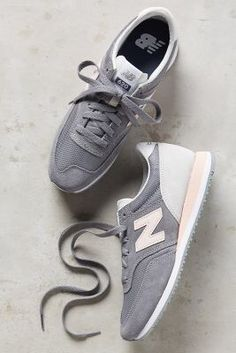 New Balance 620 Sneakers #Anthropologie