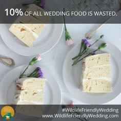 Caterers overestimate food amounts to avoid having hungry guests; talk to your caterer about avoiding waste, and plan for using leftovers. Vegetarian Menu, Vegetarian Options, Slider Bar, Wine And Liquor, Leftovers Recipes, Vegan Cake, Food Waste, Base Foods, Catering