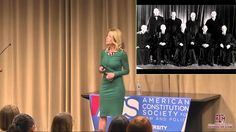 Texas A&M University School of Law American Constitution Society chapter presented former Texas State Senator and 2014 Democratic Gubernatorial candidate Wen. Wendy Davis, Constitution, American, School, Youtube, Bill Of Rights, Youtubers, Youtube Movies