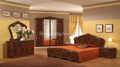 Cung cấp giường gỗ Teak (Giả tỵ) – Chăm sóc giấc ngủ, đảm bảo giấc mơ trọn vẹn – quận Gò Vấp, quận 1,2,7 – Tp HCM http://hoangphucwood.vn/product/giuong-go-teak-lap-dat-quan-hcm