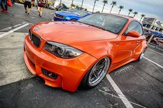 with this killer from 135i, Wide Body, The Past, Bmw, Cars, Vehicles, Instagram Posts, Autos, Car
