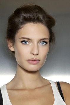 So pretty Bianca Balti