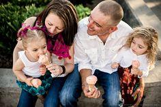 Bassett Family :: {Seattle Washington Family Photographer} » Velvet Owl Photography Blog