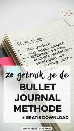 bulletjournal5