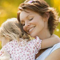 Cu toata dragostea si gandurile mele, Pe care ti le trimit din inima mea Si la final un rand in plus -  Multumesc, Mama, pentru tandretea ta! La multi ani, Mama ! http://ofelicitare.ro/felicitari-de-ziua-mamei/la-multi-ani-mama-365.html