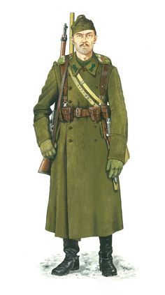 Hungarian sapper 1942 Ww2 Uniforms, Military Uniforms, Central And Eastern Europe, Austro Hungarian, Army Uniform, Soviet Union, Armed Forces, World War Two, Costume