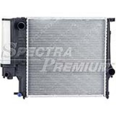 bmw 318i radiator spectra cu1295 Brand:Spectra Part Number:bmw318i/CU1295 Category:Radiator Warranty:24Months Shippng:Free Price :$121.76 Condition:New
