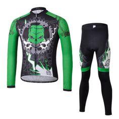 New Women Bicycle Cycle Clothing Cycling Jersey Pant Set Apparel Set FreeShip   eBay