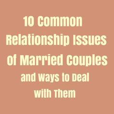 long term relationship but no marriage